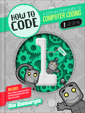 How to Code: Level 1