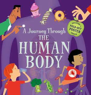 A Journey Through the Human Body