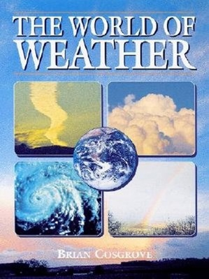 World of Weather