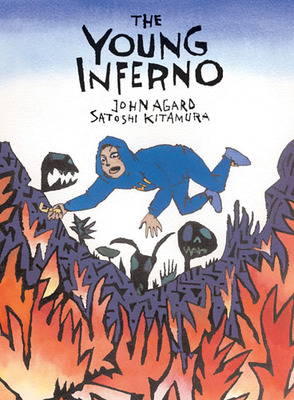 The Young Inferno