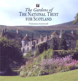 The Gardens of the National Trust for Scotland