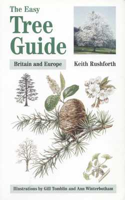 The Easy Tree Guide