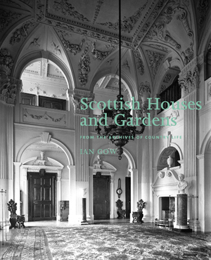 Scottish Houses and Gardens