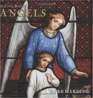 A Little Book of Angels