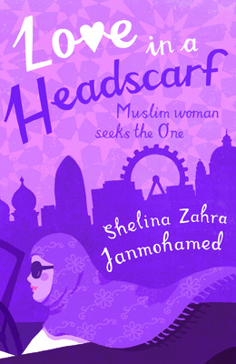 Love in a Headscarf