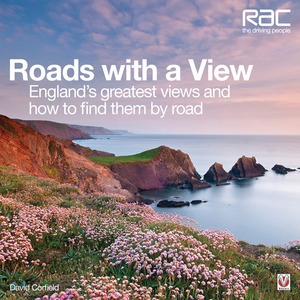 Roads with a View