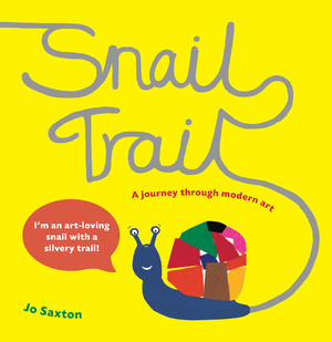 Snail Trail In Search of a Modern Masterpiece