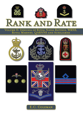 Rank and Rate