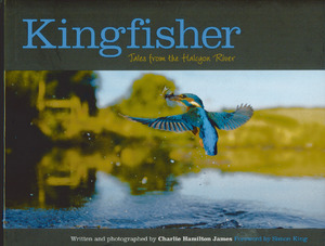 Kingfisher  Tales from the Halcyon River