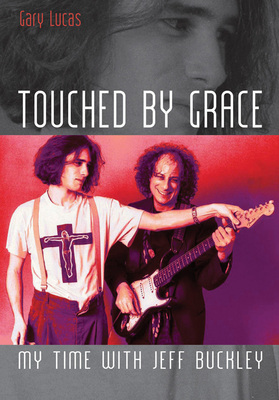 Touched By Grace