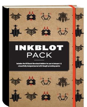 The Inkblot Pack