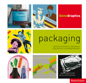 Packaging Design Successful Packaging for Specific Customer Groups