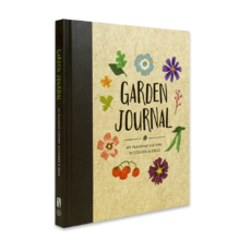 Garden Journal My Planting History, Successes & Ideas