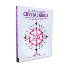 The Ultimate Guide to Crystal Grids