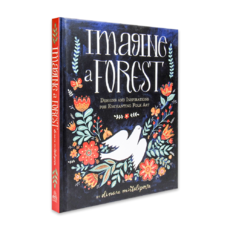 Imagine a Forest