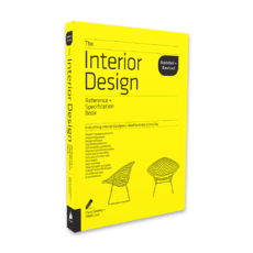 Quarto knows inspiring educating creating entertaining for The interior design reference specification book