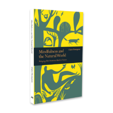 Mindfulness and the Natural World