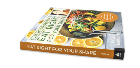 Eat Right for Your Shape