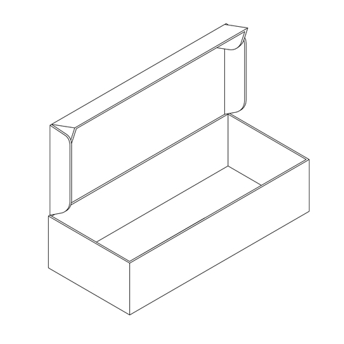 Raspberry Pi Box Bot Step 1