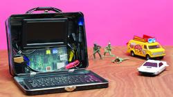 Lunchbox Laptop Thumb
