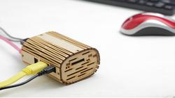 Minecraft Server Thumb