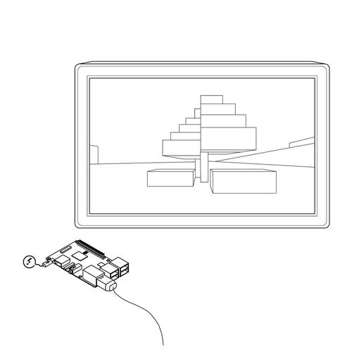 Raspberry Pi Robust Minecraft Server Step Six