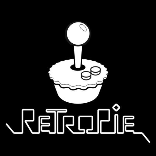 Raspberry Pi Retro Games Station Step 1