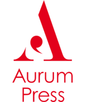 Aurum Press
