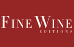 Fine Wine Editions