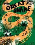 The Great Snake