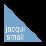 Jacqui Small LLP