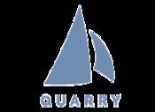 Quarry Books