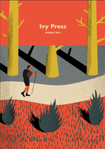 Ivy Press Spring 2017 New Releases Catalog