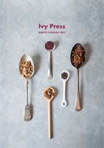 Ivy Press Rights Catalogue - 2017