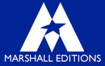 Marshall Editions