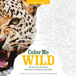 Color Me Wild