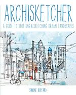 Archisketcher