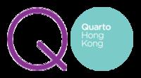Quarto Hong Kong