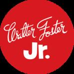 Walter Foster Jr.