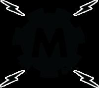 Mac Makerson